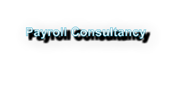 Payroll Consultancy